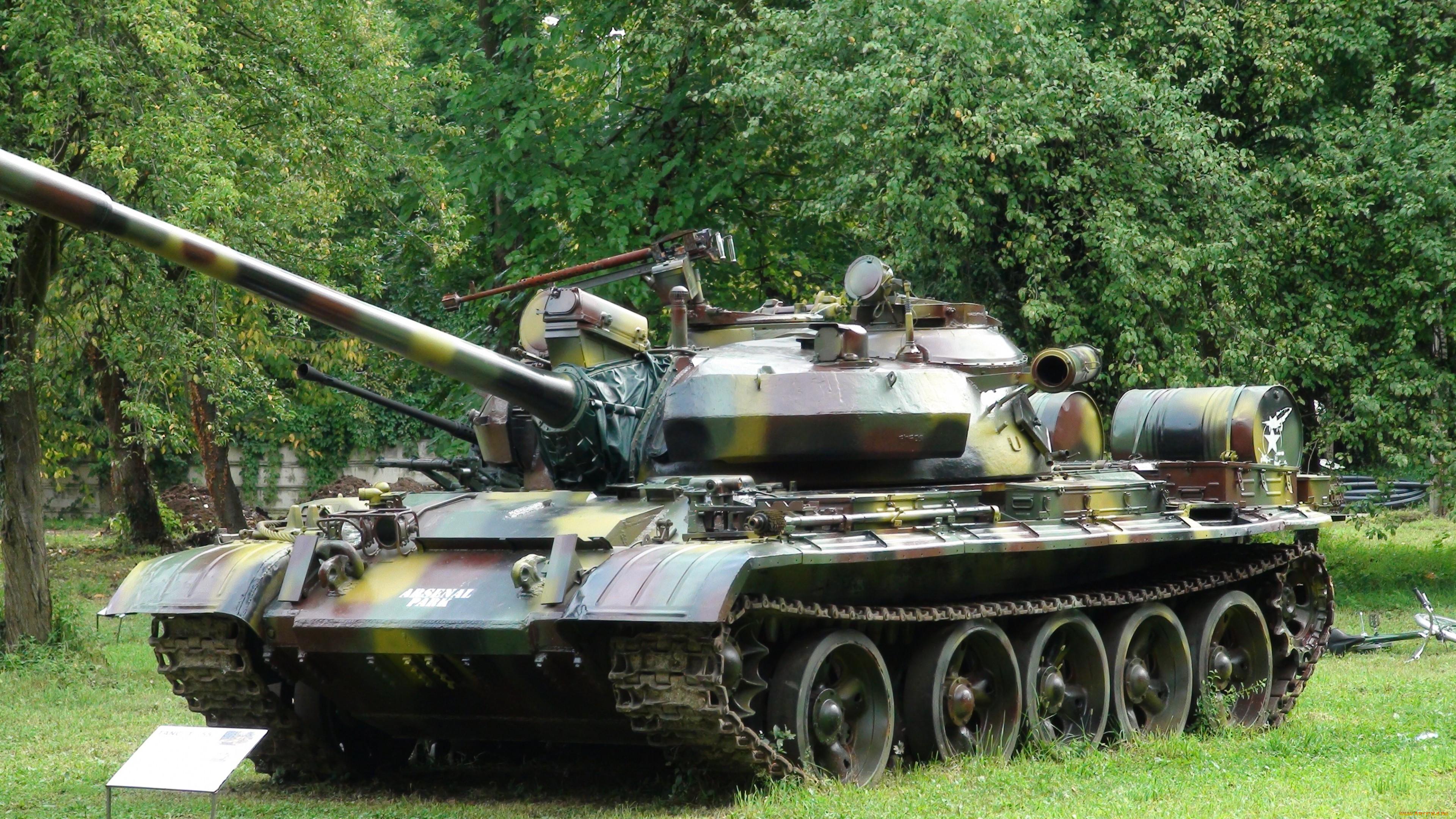 частности, фото военная техника танки волосы, при необходимости